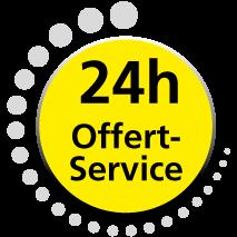 logo-24h-Offertenservice
