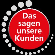 logo-Kundenstimmen